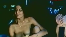 Christine Cattell Shows Nude Tits – Heartbreak High