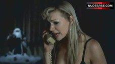 Laura Prepon Lingerie Scene – Karla