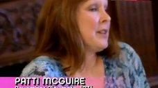 10. Patti Mcguire Topless – The Girls Next Door