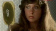 6. Patti Mcguire Topless – The Girls Next Door