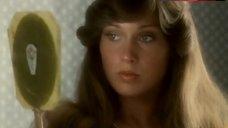 7. Patti Mcguire Topless – The Girls Next Door