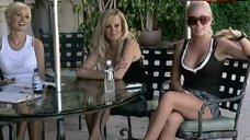 3. Qiana Chase Hot Bikini Scene – The Girls Next Door