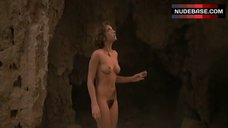 Alicia Principe Shows Boobs, Ass and Pussy – Golden Temple Amazons