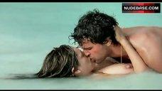 3. Kelly Brook Sex On Beach – Survival Island