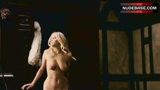 1. Audra Lynn Full Naked – Epic Movie