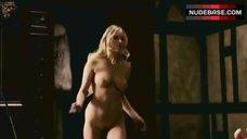 4. Audra Lynn Full Naked – Epic Movie