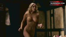 5. Audra Lynn Full Naked – Epic Movie