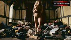 7. Audra Lynn Full Naked – Epic Movie