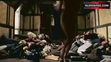 8. Audra Lynn Full Naked – Epic Movie