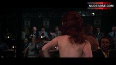 3. Gwen Welles Striptease – Nashville
