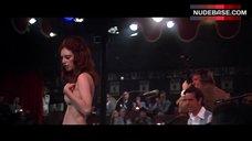 6. Gwen Welles Striptease – Nashville