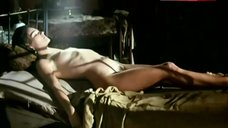 Chiara Caselli Nude Tits and Ass – Senso