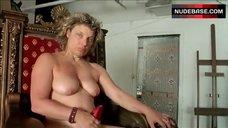 Nackt Johanne Fontaine  Porn Videos