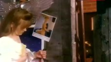 7. Theresa Lynn Topless Scene – Marilyn Chambers' Bedtime Stories