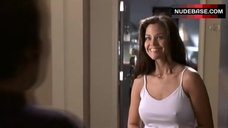 Susan Ward Hard Nipples – Shallow Hal