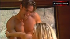 10. Friday Intense Sex – The Breastford Wives