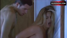 10. Friday Sex Scene – House On Hooter Hill