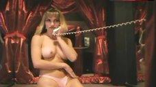 Rena Riffel Shows Her Boobs – The Pornographer