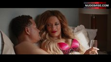 Melissa De Sousa Hot in Lingerie – The Best Man Holiday