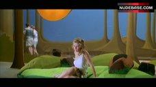 Kirsten Dunst Hard Pokies – Get Over It