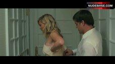 10. Kirsten Dunst Sex in Toilet – Bachelorette
