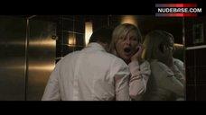 4. Kirsten Dunst Sex in Toilet – Bachelorette