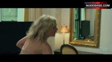 8. Kirsten Dunst Sex in Toilet – Bachelorette