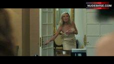 9. Kirsten Dunst Sex in Toilet – Bachelorette