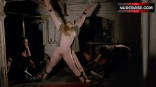 Jennifer Stock Full Frontal Nude – Bloodsucking Freaks