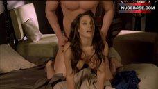 Christina Derosa Doggy Style Sex – Zane'S Sex Chronicles
