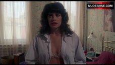Nicole Picard Hot Scene – Deadtime Stories