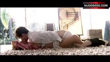 Diana Garcia Sex on Floor – Drama/Mex