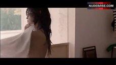 6. Diana Garcia Naked Breasts – Drama/Mex