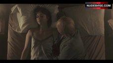 Mary Elizabeth Winstead Erect Pokies – Fargo