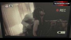 Mary Elizabeth Winstead Sex Video – Fargo