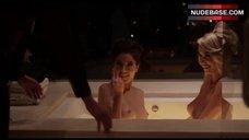 Jenna Haze Naked Boobs – Pocket Listing