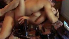 Diana Rio Sex Video – Black Tie Nights