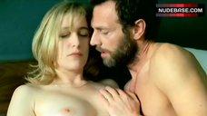 Valeria Bruni Tedeschi Hot Sex – 5X2