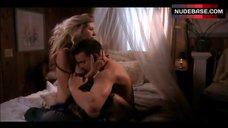 Joni Kempner Boobs Flash – Mustang Sally'S Horror House