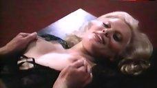 Cheri Caffaro Boobs Scene – Girls Are For Loving