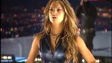 Hot Jessica Simpson – Jessica Simpson: Dream Chaser