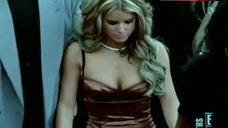 Jessica Simpson Sexuality – E! True Hollywood Story