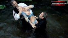 Valerie Boisgel Naked Breasts – The Blood Rose