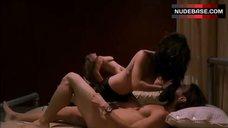 Evy Lutzky Sex Scene – Playroom