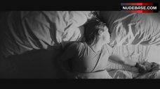 Kate Hudson Hard Nipples Through Top – The Skeleton Key