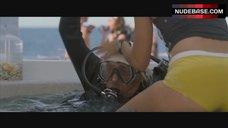 Kate Hudson Hot Scene – Fool'S Gold