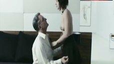 5. Manuela Velles Oral Sex Scene – Chaotic Ana