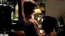 Zehra Leverman Shows Boobs – Protector