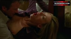 Natalie Zea Hot Sex – Hung