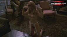 Marilyn Roberts Full Frontal Nude – The Image